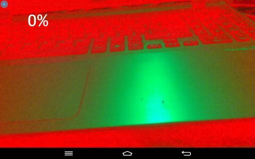 红外夜视摄像机截图2