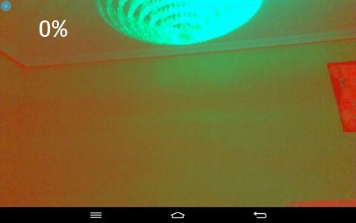 红外夜视摄像机截图3