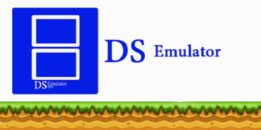 Open NDS Emulator截图0