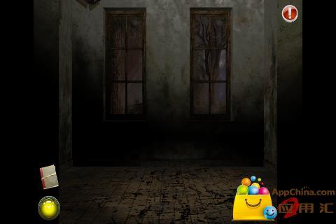血腥玛丽-幽灵 益智 App-愛順發玩APP