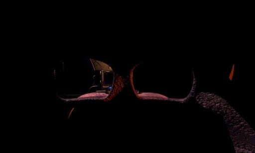Five Nights at Freddy's 2 Demo截图5