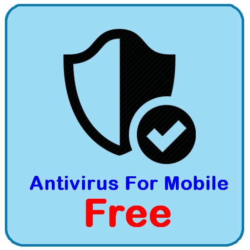instructions/steps that can help you antivirus for mobile free