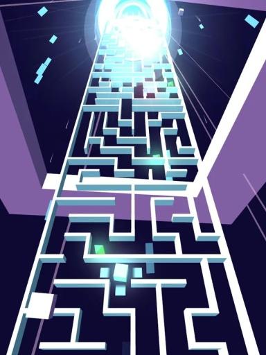 超级迷宫战截图3