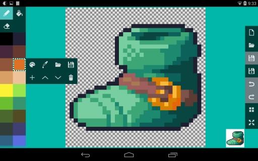 Pixel Maker PRO 像素制作