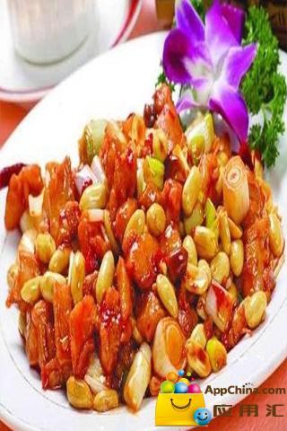 豆腐的做法大全_豆腐怎么做好吃_豆腐的家常菜做法-美食天下