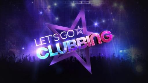 Let's Go Clubbing截图0
