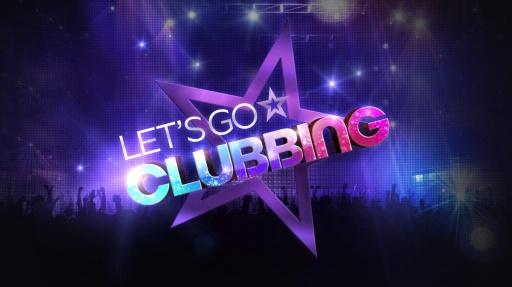 Let's Go Clubbing截图4