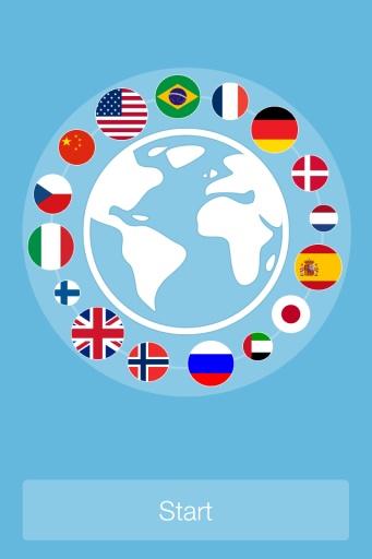 日语:交互式对话 - 学习讲 -门语言截图4