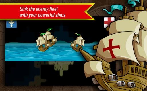 征服:殖民地截图4