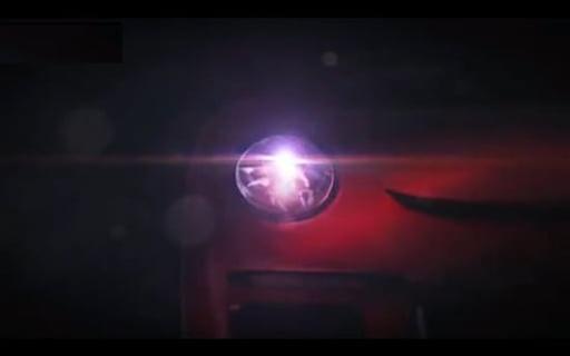 狂野飙车:氮气截图1