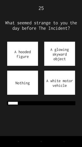 无限问答截图3