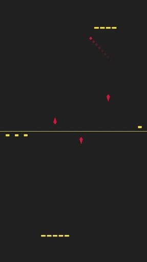 双人打砖块截图3