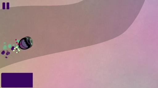 纸片狂奔 免谷歌版截图3