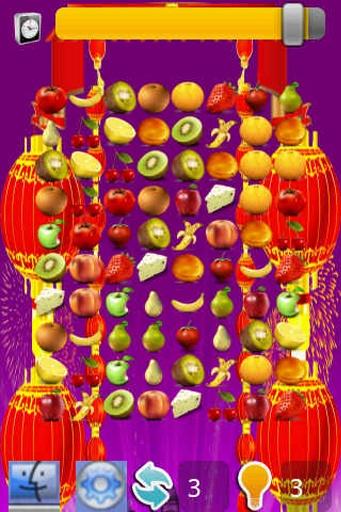水果连连看(集锦)截图1