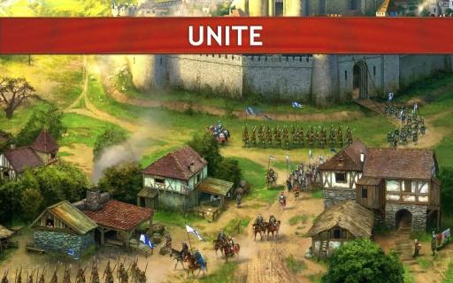 部落战争2截图3