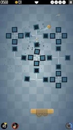 极简打砖块2截图4
