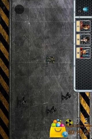 复仇者联盟大战|玩益智App免費|玩APPs