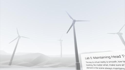 谷歌纸板设计实验室截图2
