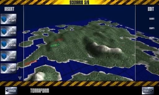 海军航空兵截图3