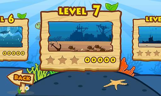 小鸡快跑2012截图3