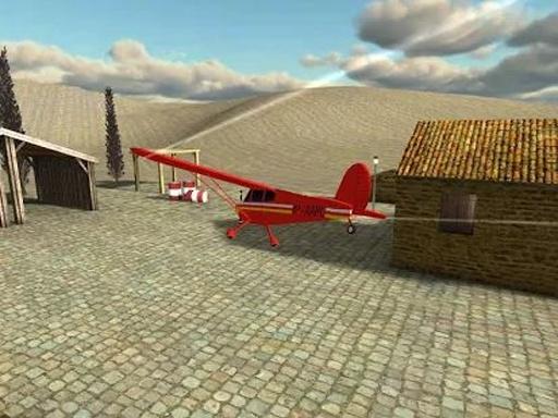 遥控飞机2截图2
