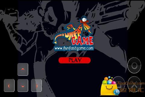 玩免費動作APP|下載邪恶的杀手 app不用錢|硬是要APP