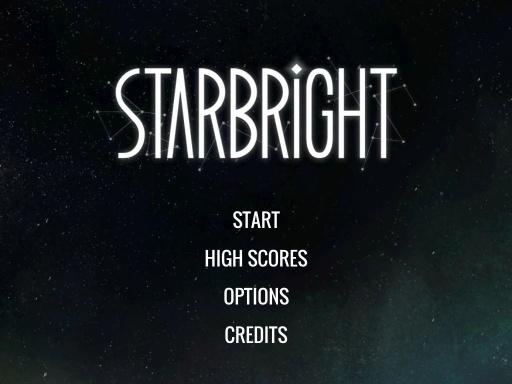 闪耀:星崩截图1
