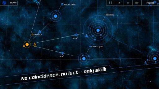 太空指令截图3
