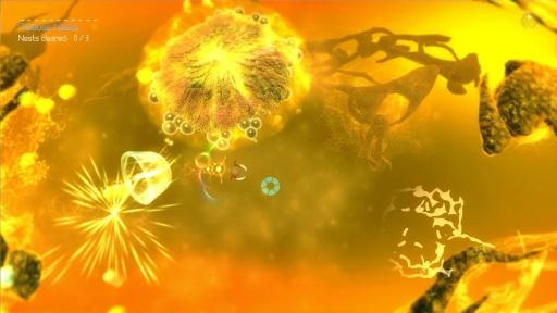 闪耀3创世纪截图4