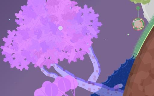 禅意花园+截图1