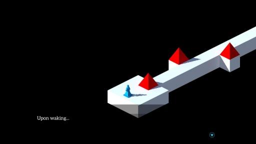 抽象视觉截图2