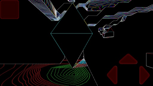 抽象视觉截图4