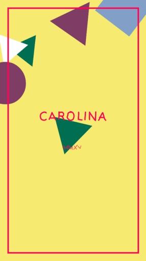 Carolina截图2