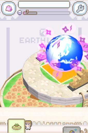 明白了地球的培育方法截图2