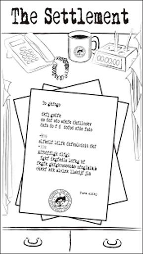 邮票截图1