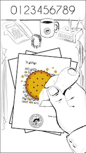 邮票截图3