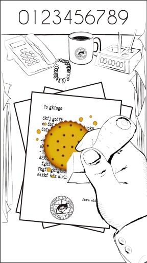 邮票截图7