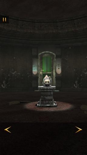 逃离密室:女神之馆截图1