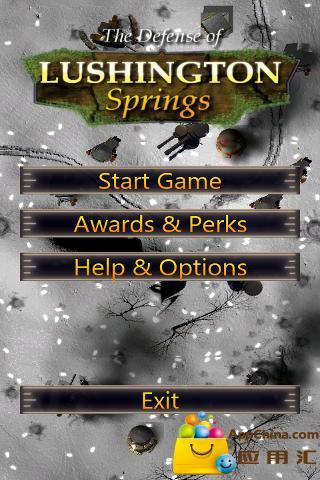 玩策略App|丛林塔防免費|APP試玩
