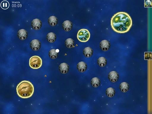 星球大战截图3