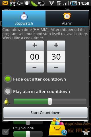 【免費生活App】轻松入睡-APP點子