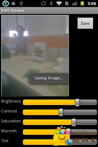 专业HDR照相机|玩攝影App免費|玩APPs