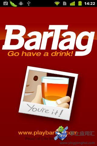 【免費社交App】酒吧标签-APP點子