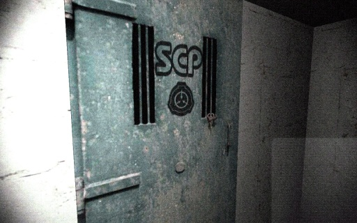 SCP-087-B截图3