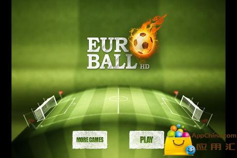 梦幻足球联盟|玩不用錢體育競技App-玩APPs