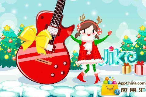 儿童宝宝学乐器|不限時間玩益智App-APP試玩 - 傳說中的挨踢部門