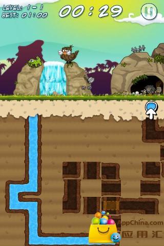 水管迷宫2截图3