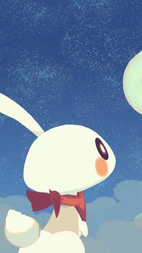 兔子跳跳截图3