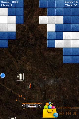 块破碎机|玩動作App免費|玩APPs