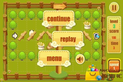 玩免費益智APP|下載牧场物语 app不用錢|硬是要APP